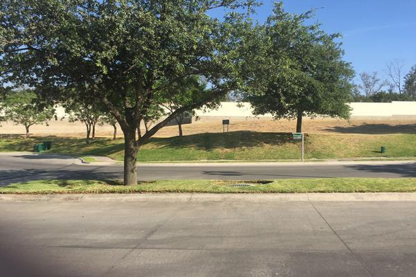 Foto de terreno habitacional en venta en avenida de las lomas lote 7, las higuerillas, zapopan, jalisco, 7121328 No. 01