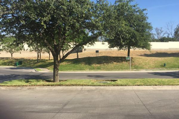 Foto de terreno habitacional en venta en avenida de las lomas lote 7, las lomas club golf, zapopan, jalisco, 7121328 No. 01