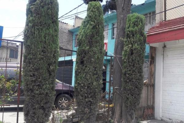 Foto de casa en venta en avenida de las minas 11 , san vicente chicoloapan de juárez centro, chicoloapan, méxico, 3622992 No. 26