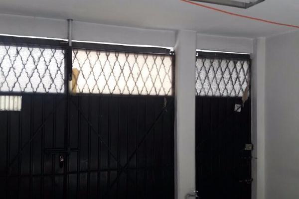 Foto de casa en venta en avenida de las minas 11 , san vicente chicoloapan de juárez centro, chicoloapan, méxico, 3622992 No. 27