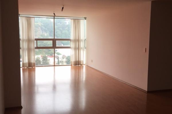 Foto de departamento en venta en avenida de las minas , palo solo, huixquilucan, méxico, 3349013 No. 03
