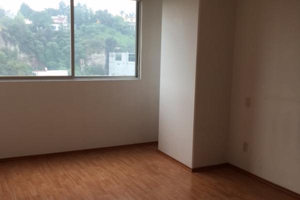 Foto de departamento en venta en avenida de las minas , palo solo, huixquilucan, méxico, 3349013 No. 05