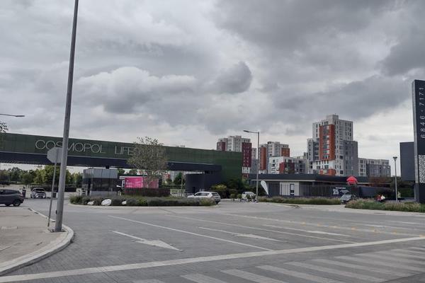 Foto de departamento en venta en avenida de las naciones 4, bosques del valle 1a sección, coacalco de berriozábal, méxico, 0 No. 18