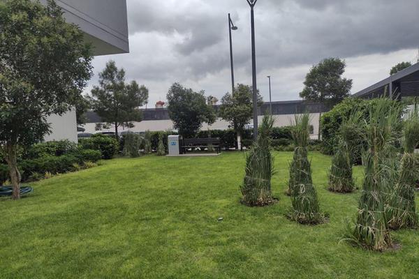 Foto de departamento en venta en avenida de las naciones 4, bosques del valle 1a sección, coacalco de berriozábal, méxico, 0 No. 19