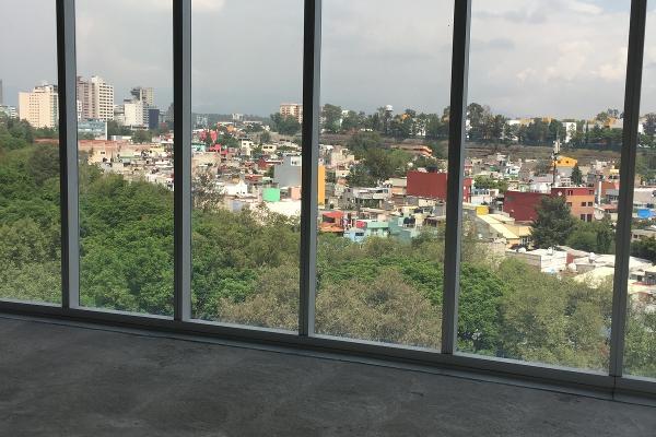 Oficina en av de las palmas lomas de chapultepec ii secci en renta id 3585119 - Oficina de extranjeria avenida de los poblados ...