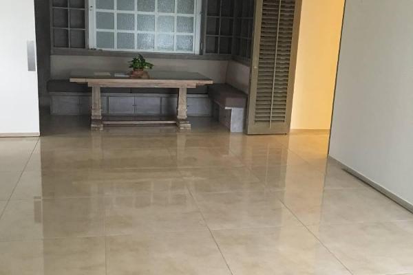 Foto de departamento en venta en avenida de las palmas , lomas de chapultepec vii sección, miguel hidalgo, df / cdmx, 14032512 No. 01