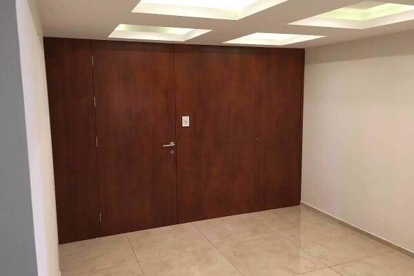 Foto de departamento en venta en avenida de las palmas , lomas de chapultepec vii sección, miguel hidalgo, df / cdmx, 14032512 No. 11