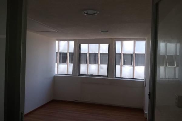 Foto de oficina en renta en avenida de las palmas , lomas de chapultepec vii sección, miguel hidalgo, df / cdmx, 15229386 No. 10