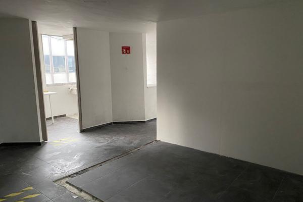 Foto de oficina en renta en avenida de las palmas , lomas de chapultepec vii sección, miguel hidalgo, df / cdmx, 15229390 No. 03