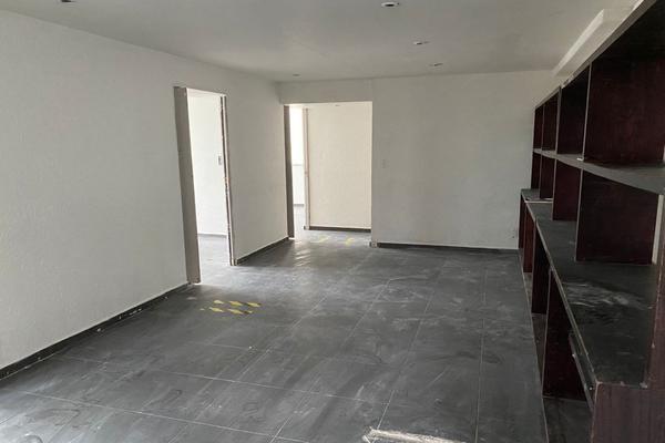 Foto de oficina en renta en avenida de las palmas , lomas de chapultepec vii sección, miguel hidalgo, df / cdmx, 15229390 No. 05