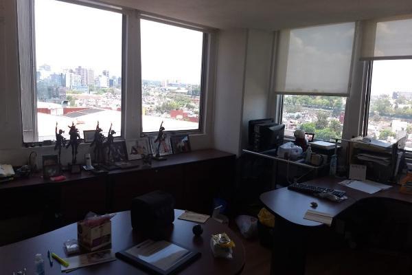 Foto de oficina en renta en avenida de las palmas , lomas de chapultepec vii sección, miguel hidalgo, df / cdmx, 0 No. 09
