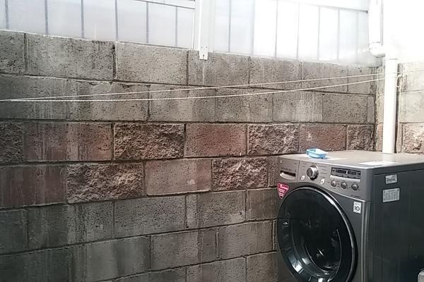 Foto de casa en venta en avenida de las partidas , los cedros 400, lerma, méxico, 14030395 No. 15