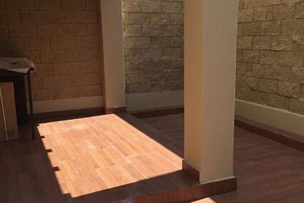 Foto de casa en venta en avenida de las pitahayas 128, desarrollo habitacional zibata, el marqués, querétaro, 0 No. 06