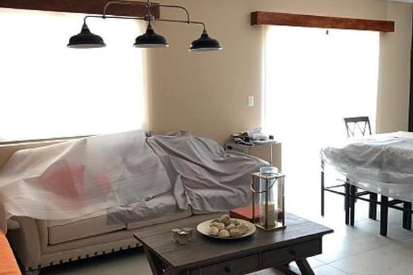 Foto de casa en venta en avenida de las pitahayas 128, desarrollo habitacional zibata, el marqués, querétaro, 0 No. 07
