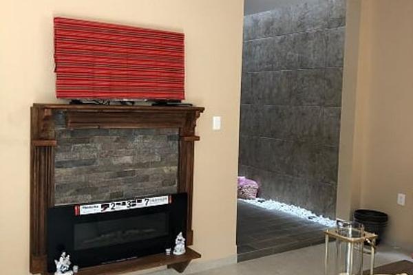 Foto de casa en venta en avenida de las pitahayas 128, desarrollo habitacional zibata, el marqués, querétaro, 0 No. 08