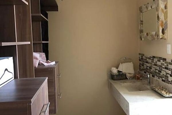Foto de casa en venta en avenida de las pitahayas 128, desarrollo habitacional zibata, el marqués, querétaro, 0 No. 10