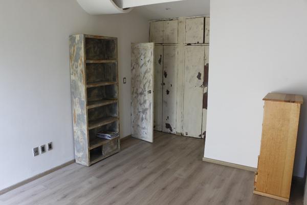 Foto de casa en venta en avenida de las rosas 39 , lomas hipódromo, naucalpan de juárez, méxico, 12814810 No. 11