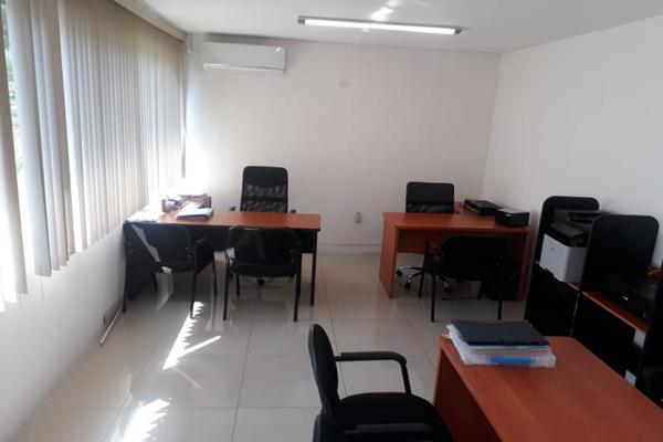 Foto de oficina en renta en avenida de las rosas 46, chapalita sur, zapopan, jalisco, 0 No. 02