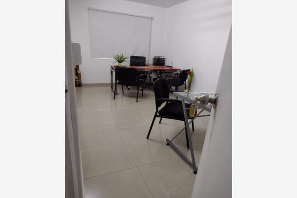 Foto de oficina en renta en avenida de las rosas 46, chapalita sur, zapopan, jalisco, 0 No. 03
