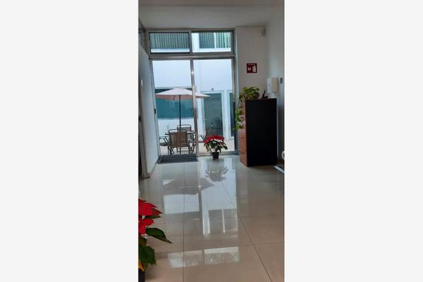 Foto de oficina en renta en avenida de las rosas 46, chapalita sur, zapopan, jalisco, 0 No. 05