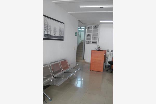 Foto de oficina en renta en avenida de las rosas 46, chapalita sur, zapopan, jalisco, 0 No. 08