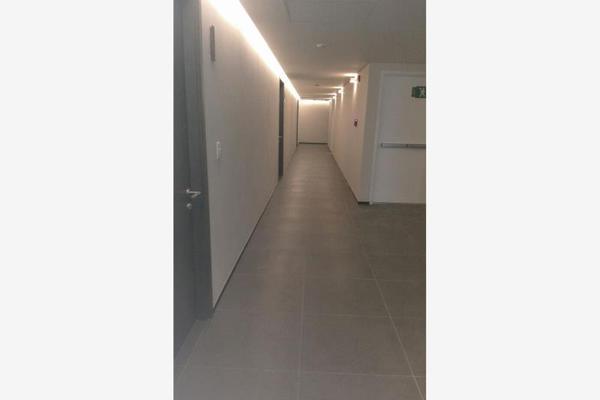 Foto de departamento en renta en avenida de las torres 0, torres de potrero, álvaro obregón, df / cdmx, 5365361 No. 08
