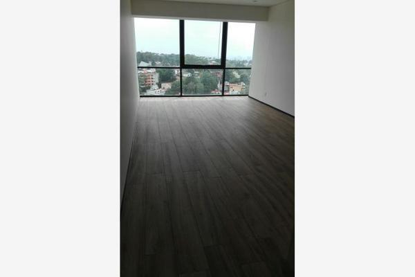 Foto de departamento en renta en avenida de las torres 0, torres de potrero, álvaro obregón, df / cdmx, 5365361 No. 10