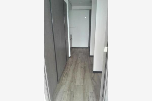 Foto de departamento en renta en avenida de las torres 0, torres de potrero, álvaro obregón, df / cdmx, 5365361 No. 17
