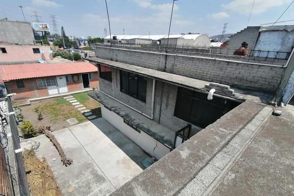 Foto de casa en venta en avenida de las torres 1, santa maria aztahuacan, iztapalapa, df / cdmx, 0 No. 04
