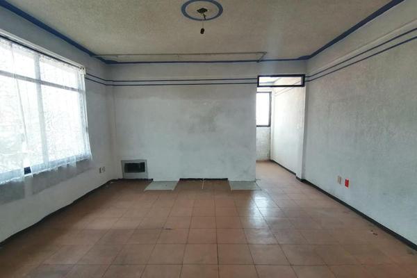 Foto de casa en venta en avenida de las torres 1, santa maria aztahuacan, iztapalapa, df / cdmx, 0 No. 06