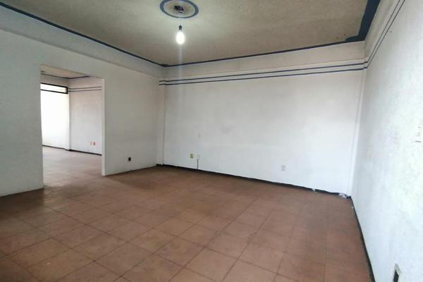 Foto de casa en venta en avenida de las torres 1, santa maria aztahuacan, iztapalapa, df / cdmx, 0 No. 08