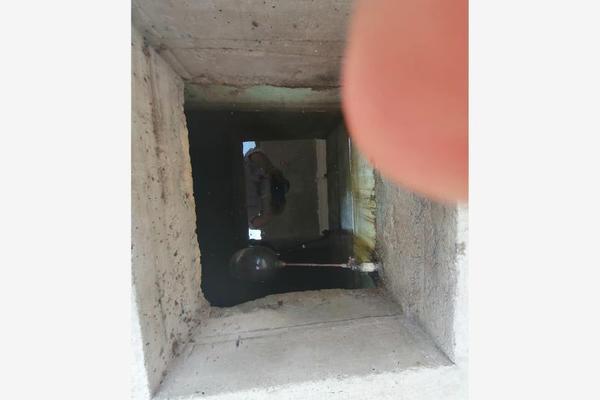 Foto de casa en venta en avenida de las torres 1, santa maria aztahuacan, iztapalapa, df / cdmx, 0 No. 22