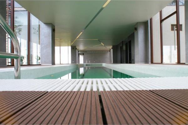 Foto de departamento en venta en avenida de las torres 1, torres de potrero, álvaro obregón, df / cdmx, 5384749 No. 01