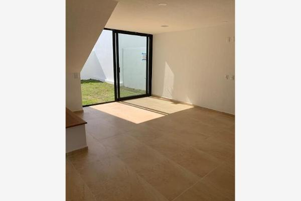 Foto de casa en renta en avenida de las torres 123, altavista juriquilla, querétaro, querétaro, 0 No. 03