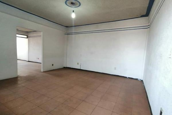 Foto de casa en venta en avenida de las torres 257, santa maria aztahuacan, iztapalapa, df / cdmx, 0 No. 12
