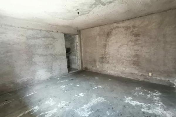 Foto de casa en venta en avenida de las torres 257, santa maria aztahuacan, iztapalapa, df / cdmx, 0 No. 15