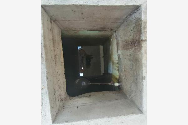 Foto de casa en venta en avenida de las torres 257, santa maria aztahuacan, iztapalapa, df / cdmx, 0 No. 17