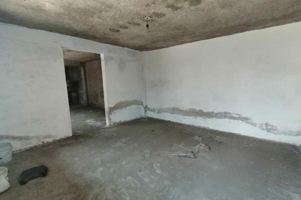 Foto de casa en venta en avenida de las torres 257, santa maria aztahuacan, iztapalapa, df / cdmx, 0 No. 26
