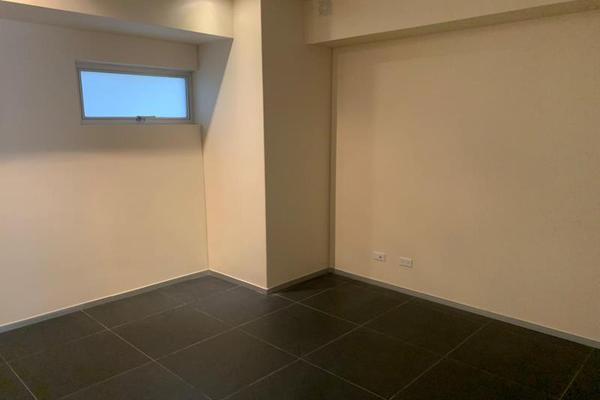 Foto de departamento en renta en avenida de las torres 805, san josé del olivar, álvaro obregón, df / cdmx, 17769996 No. 04