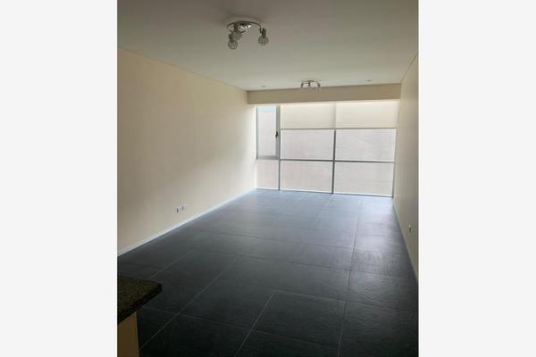 Foto de departamento en renta en avenida de las torres 805, san josé del olivar, álvaro obregón, df / cdmx, 17769996 No. 07