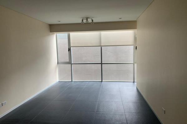 Foto de departamento en renta en avenida de las torres 805, san josé del olivar, álvaro obregón, df / cdmx, 17769996 No. 10