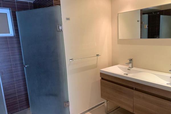 Foto de departamento en renta en avenida de las torres 805, san josé del olivar, álvaro obregón, df / cdmx, 17769996 No. 11