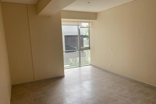 Foto de departamento en renta en avenida de las torres 805, san josé del olivar, álvaro obregón, df / cdmx, 17769996 No. 13