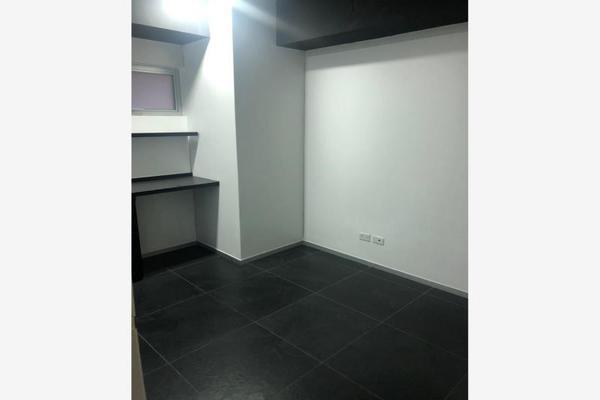 Foto de departamento en renta en avenida de las torres 805, san josé del olivar, álvaro obregón, df / cdmx, 18878066 No. 08