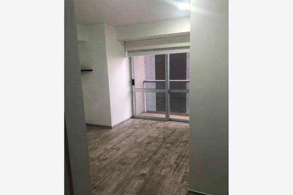 Foto de departamento en renta en avenida de las torres 805, san josé del olivar, álvaro obregón, df / cdmx, 18878066 No. 11
