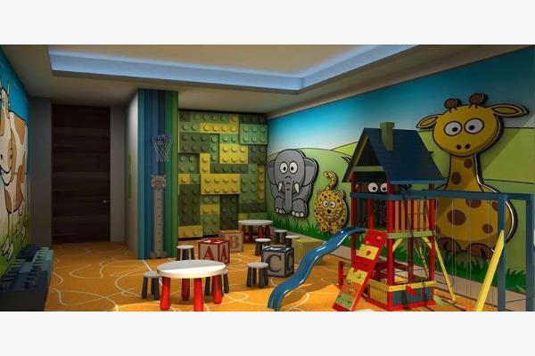 Foto de departamento en venta en avenida de las torres 805, torres de potrero, álvaro obregón, distrito federal, 5681010 No. 04
