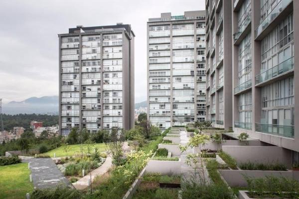 Foto de departamento en venta en avenida de las torres 805, torres de potrero, álvaro obregón, distrito federal, 5687041 No. 12