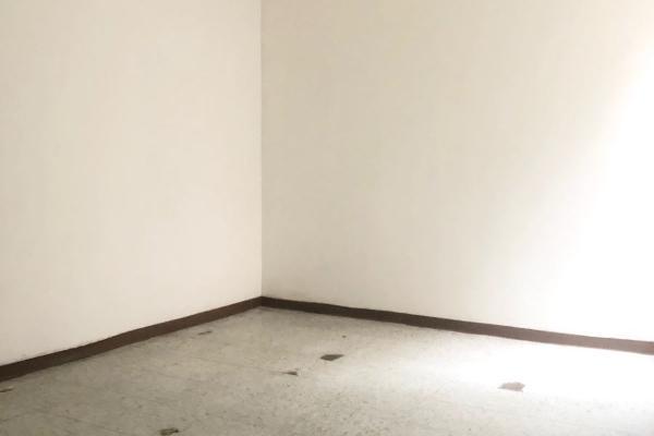 Foto de departamento en venta en avenida de las torres , campestre churubusco, coyoacán, df / cdmx, 14029332 No. 09