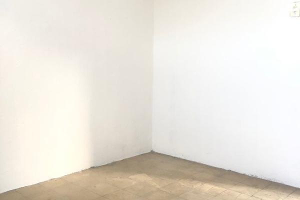 Foto de departamento en venta en avenida de las torres , campestre churubusco, coyoacán, df / cdmx, 14029332 No. 11