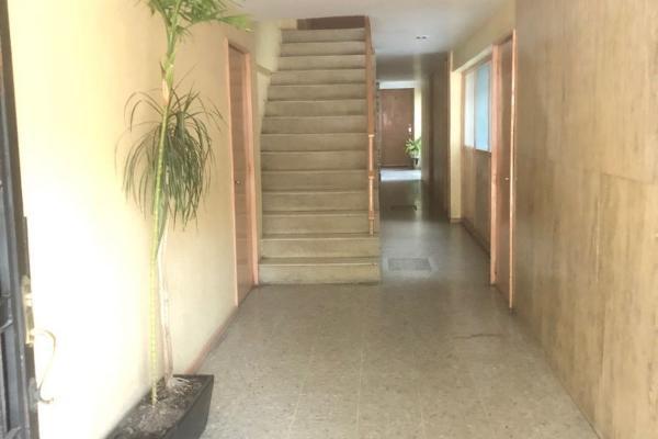 Foto de departamento en venta en avenida de las torres , campestre churubusco, coyoacán, df / cdmx, 14029332 No. 13